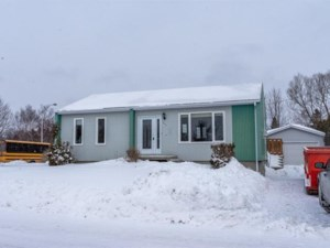 28026186 - Bungalow for sale
