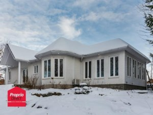 13658791 - Bungalow for sale