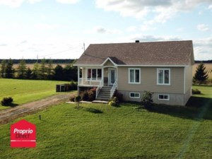 17473219 - Bungalow for sale