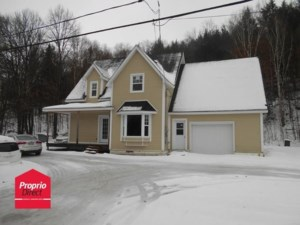 22129360 - Two or more storey for sale