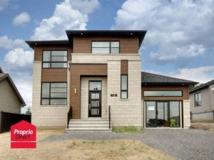24834027 - Two or more storey for sale