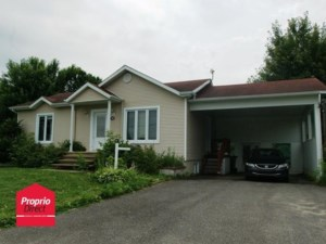 25514835 - Bungalow for sale