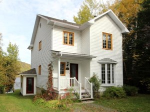 10493361 - Two or more storey for sale