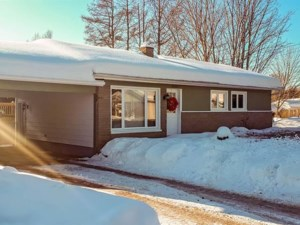 24395338 - Bungalow for sale