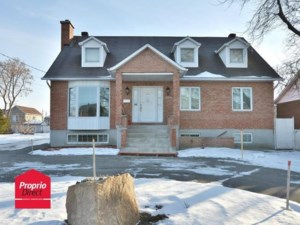 9808031 - Bungalow for sale