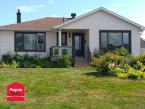 14073274 - Bungalow for sale