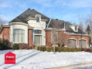 14197279 - Bungalow for sale