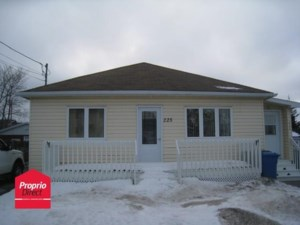26725459 - Bungalow for sale