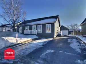 16009892 - Bungalow for sale
