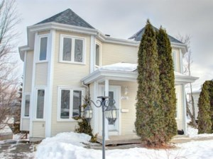 16312652 - Two-storey, semi-detached for sale