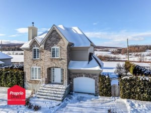 9343431 - Two or more storey for sale