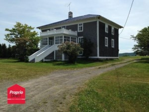 9857720 - Two or more storey for sale