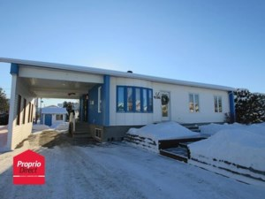 27979943 - Bungalow for sale