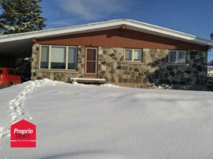 14127529 - Two or more storey for sale