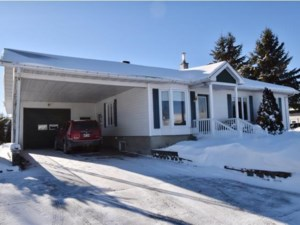 11525224 - Bungalow for sale