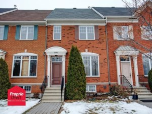 15826229 - Two or more storey for sale