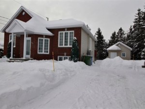 20789194 - Bungalow for sale