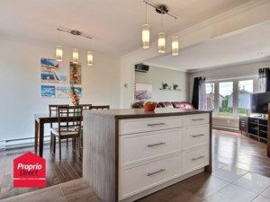 10249722 - Bungalow for sale