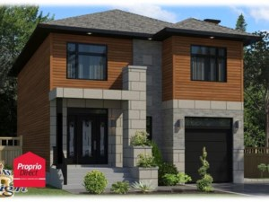 10252672 - Two or more storey for sale