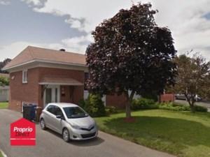 14147908 - Bungalow-Semi-detached for sale