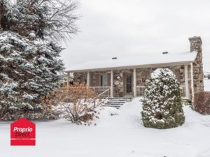 21687985 - Bungalow for sale