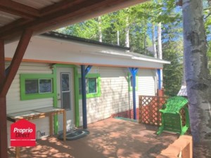20366893 - Mobile home for sale
