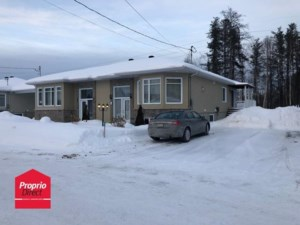 18722628 - Bungalow for sale