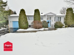 22775505 - Bungalow for sale
