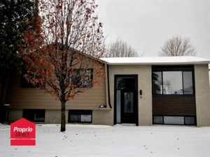 27228145 - Bungalow for sale