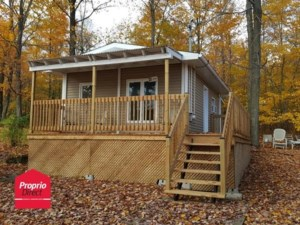 27767275 - Bungalow for sale