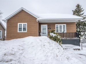 16992001 - Bungalow for sale