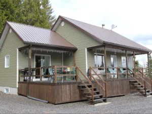 19097467 - Bungalow for sale