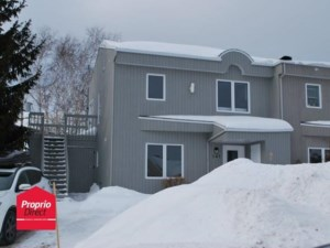 9767124 - Two-storey, semi-detached for sale