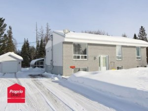 14347890 - Bungalow for sale