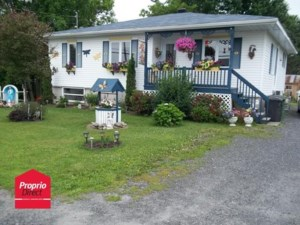 21155380 - Bungalow for sale