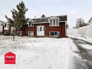 25160186 - Bungalow-Semi-detached for sale