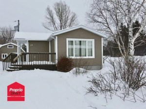 25219270 - Mobile home for sale
