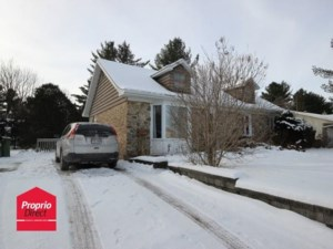 25787840 - Bungalow for sale