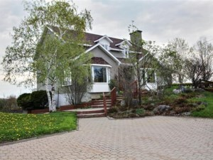 16241153 - Two or more storey for sale