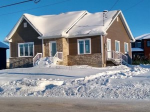 22999053 - Bungalow for sale