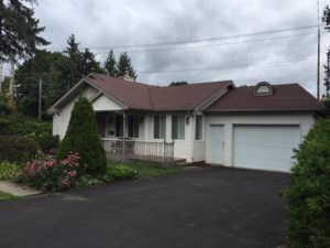 23972286 - Bungalow for sale