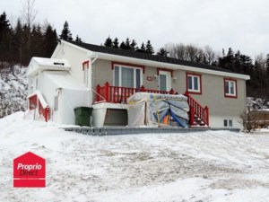 23279426 - Bungalow for sale