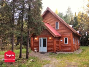 23565952 - Two or more storey for sale