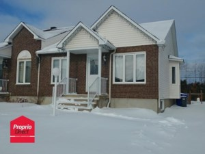 16400979 - Bungalow-Semi-detached for sale