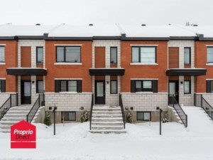 16405211 - Two or more storey for sale