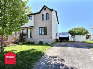 17352464 - Two-storey, semi-detached for sale