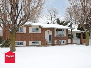 17753926 - Bungalow for sale