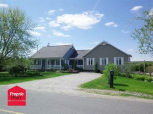 21265194 - Bungalow for sale