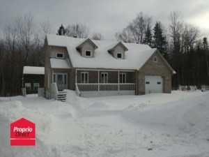 24757624 - Two or more storey for sale