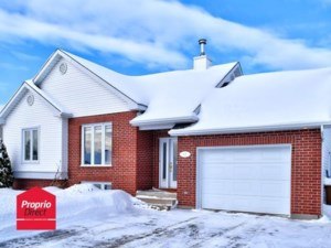 25489314 - Bungalow for sale
